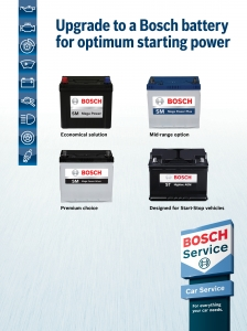 0177_Bosch_Battery_FB_Mobile_Newsfeed.jpg