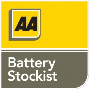 AA_LOGO_battery_stockist.jpg
