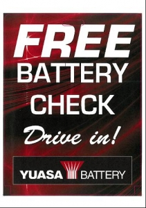 Yuasa-Free-Battery-Check-Kerb-Board.jpg