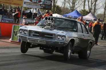 Fathers-Day-Drags-2011-main.jpg