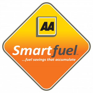 AA-Smartfuel-logo-final-Diamond-Low-Res.png